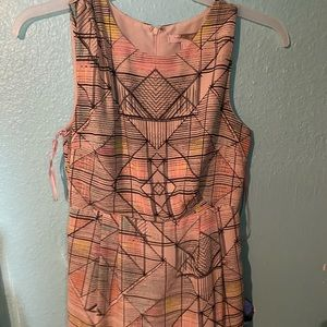 👗Forever 21 Dress *worn once*👗